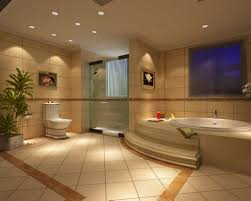 design your own bathroom free enchanting design your own bathroom free smartness ideas 13