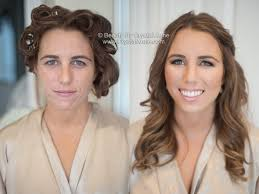 hair extensions for wedding airbrush makeup makeovers for wedding party houston hair