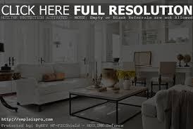 Top 10 Design Blogs Interior Design Blog Interior Design Blogs Uk Top 10 Vuelio