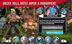 android rpg free wraithborne rpg free android apps on play