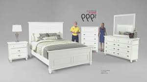 discount home decorating bedroom cool bedroom discount furniture inspirational home
