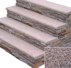 stonehenge stair treads kings building material
