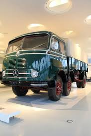 mercedes benz museum interior 70 best mercedes benz museum images on pinterest mercedes benz