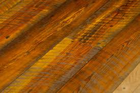 tobacco pine flooring bingham lumber