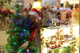new year shopping tehran times new year s shopping in iran
