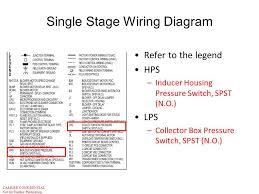 100 hps wiring diagram hps 4 0 phono stage diyaudio venture
