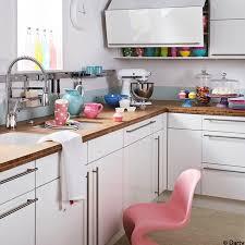 cuisine girly une cuisine girly pour succomber à toutes ses envies 03 04 2012