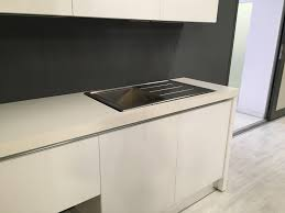 Dotolo Cucine by Awesome Arredo Mobili Outlet Pictures Ameripest Us Ameripest Us