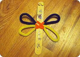 110 best popsicle sticks images on pinterest popsicle sticks
