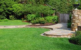 Superior Lawn And Landscape by Pictures Superior Lawn Maintenance And Landscaping Services