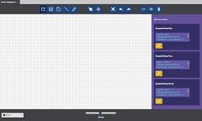 javafx grid layout exle java creating a scrollable vbox in javafx stack overflow