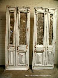 Interior White Doors Sale French Doors Interior Lowes Home Design Inspirations