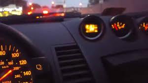 tire pressure sensor light diy 350z tpms reset relearn no tools youtube