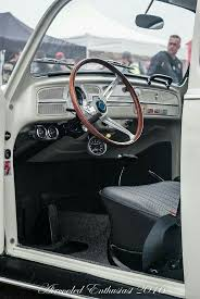 volkswagen squareback interior 161 best vw interiors images on pinterest black volkswagen
