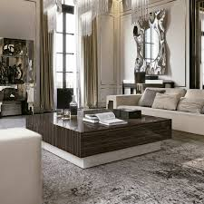 high end italian designer belle epoque coffee table italian
