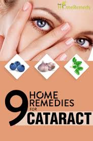 Cataract Leads To Blindness Due To Home Remedies For Cataract Natural Treatments Cure For Cataract
