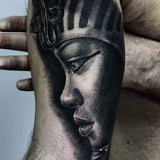 54 egyptian tattoos ideas with meanings 2017