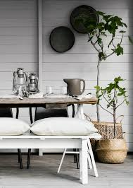 simple summer table setting inspiration balconies and retail shop