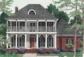 about mediterranean house plans details and their plans from