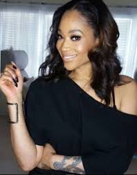 Love And Hip Hop Atlanta Meme - what is mimi faust net worth in 2016 net worth bio wiki