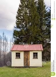 Small Cottage by Old Small Cottage In The Mountain Stock Photo Image 60485560