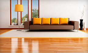 best way to clean hardwood floors creative home designer