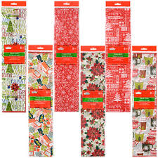 solid wrapping paper wrapping paper dollartree