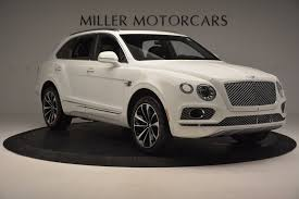 2017 bentley bentayga price 2017 bentley bentayga stock b1218 for sale near greenwich ct
