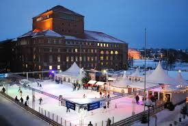 rent and buy ice rinks worldwide ice business gmbh