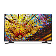amazon 4k tv black friday amazon com lg electronics 50uh5500 50 inch 4k ultra hd smart led