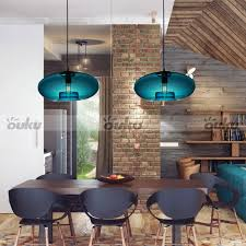 dining room ceiling light fixtures dining room living room bar pendant light modern glass tanzania
