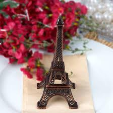 paris tower centerpieces sweet centerpieces