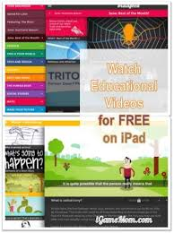 Videos On Thanksgiving 25 Best Ideas About Educational Videos On Pinterest Kids