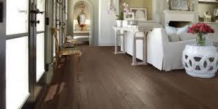 flooring america ankeny thefloors co