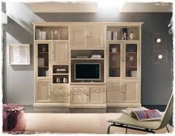 catalogo tappeti mercatone uno soggiorno globo mercatone uno 76 images mobili soggiorno