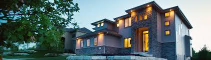 design a custom home ideal designs custom homes inc home builders reviews past