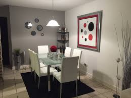 apartment dining room apartment small dining room tour series