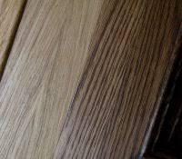 Beadboard Sheets Lowes - pvc beadboard wainscoting vinyl lowes method for applying wood