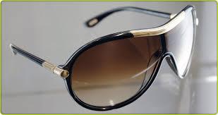 winter kehraus coole designer sonnenbrillen - Designer Sonnenbrillen