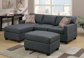 Small Scale Sectional Sofas Sofa Sofa With Reversible Chaise Fascinating Sofa With