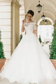 robe de mariage princesse robes de mariée princesse 2017 le de la mode