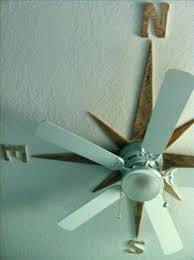 wooden airplane propeller ceiling fan ceiling fan looks like airplane propeller 17422 loffel co