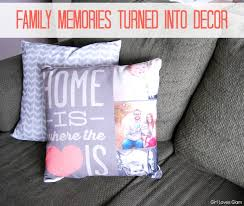 Shutterfly Home Decor Shutterfly Archives Loves Glam
