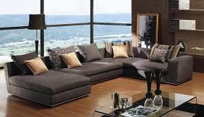 Living Room Sofa Designs Sofa Surfing Living Room Ideas Furniture - Interior design sofas living room