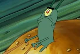 Plankton Meme - not when i shift into maximum overdrive know your meme