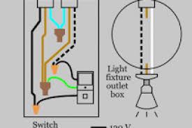 light sensor wiring diagram yard photocell sensor circuit diagram