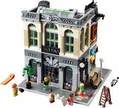 2016 brickset lego set guide and database