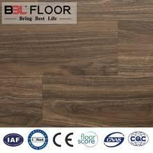 linoleum flooring price philippine linoleum flooring price