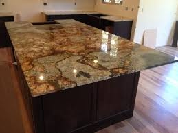 Atlas Custom Cabinets Atlas Granite Upstairs Kitchen Reno For The Home Pinterest
