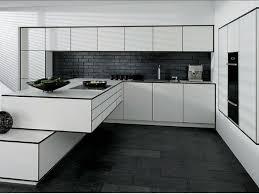 küche kaufen luxus küche günstig kaufen aber wo